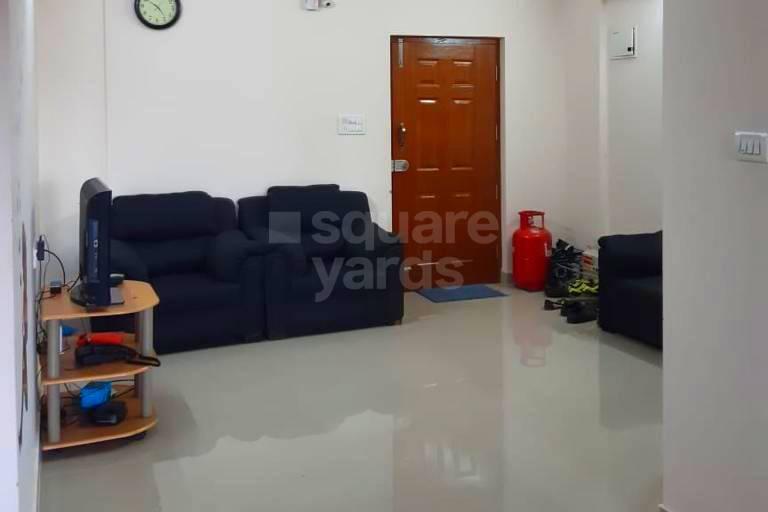 Property-Cover-Picture-sri-mitra-solitaire-3026795