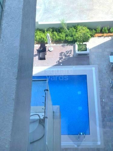 Property-Cover-Picture-azizi-aura-3030878