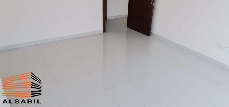 Property-Cover-Picture-al-manara-3034648