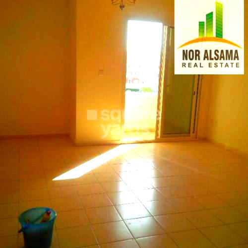 Property-Cover-Picture-italy-cluster-2956972
