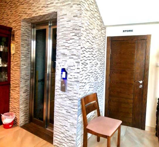 Property-Cover-Picture-signature-villas-xii-2923526