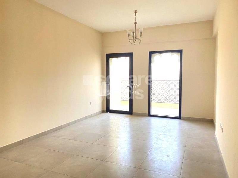 Property-Cover-Picture-al-jaddaf-3045253