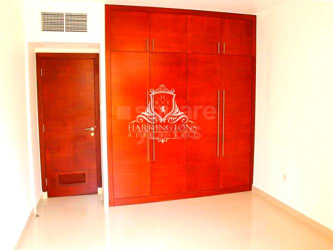 Property-Cover-Picture-al-badaa-villas-2921975