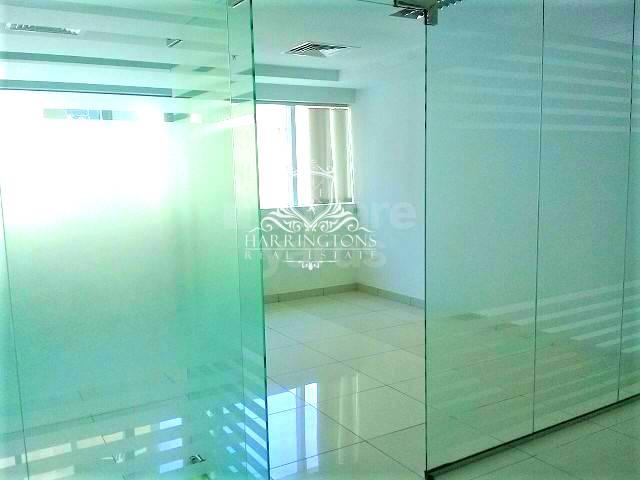 Property-Cover-Picture-al-barsha-1-2919547