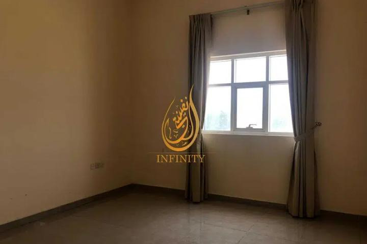 Property-Cover-Picture-al-ramtha-3130180