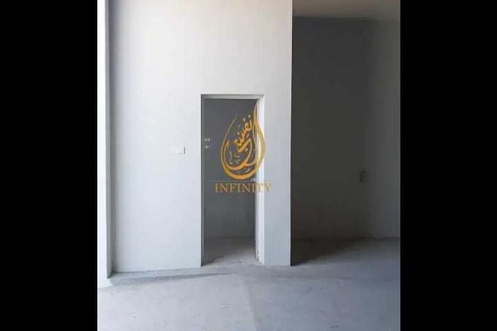 Property-Cover-Picture-al-sajaa-3130419
