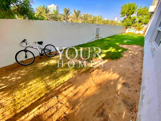 Property-Cover-Picture-artistic-villas-3169617