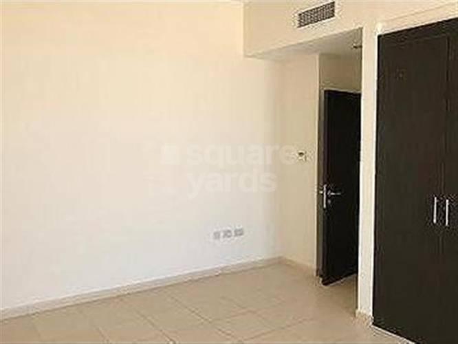 Property-Cover-Picture-mazaya-3-3187378